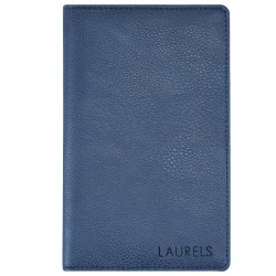 Branded Good Quality Travel Wallet / Passport Holder