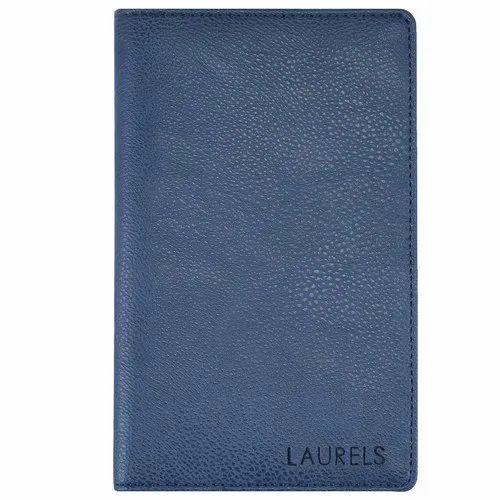 Branded Good Quality Travel Wallet / Passport Holder