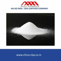 Paint Grade Calcite Powder