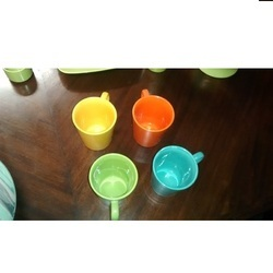 330 ML Ceramic Coffee Mug