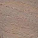 Modak Sandstone