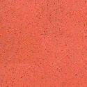 Earthen Brown Vinyl Flooring