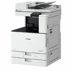 Canon IR-C3020 Color Photocopier Machine, Memory Size: 2 Gb