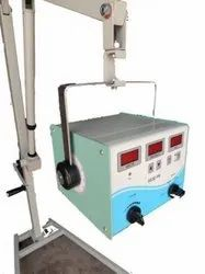 50 MA Poratble X-Ray Unit