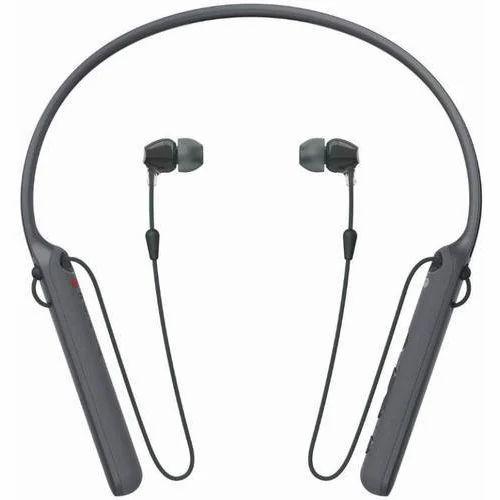 09829d0f6dc Bluetooth Headset, ब्लूटूथ हेडसेट at Rs 2999 /piece ...