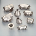 ASTM A336 Gr 403 Fittings