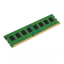 Kingston Ram 16 GB DDR4 Desktop