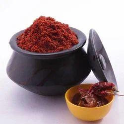 Vishal''s Wah Masala Powder, Packaging Size: 20g