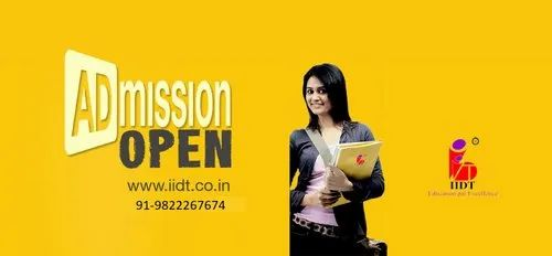 M Sc Fashion Designing Course Fashion Designing Courses Iidt Nagpur Id 20974765130