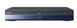 Sony Bluray DVD Player