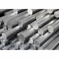 Stainless Steel 416 Bright Bars