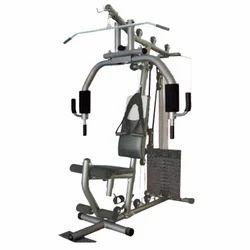 KH-312 Home Gym