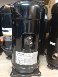 Daikin Air Conditioner Compressor