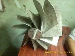 Metal 3D Printing in Pan India