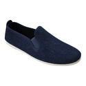 Scentra Mens Denim Casual Shoes