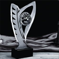 Crystal Ball Trophy