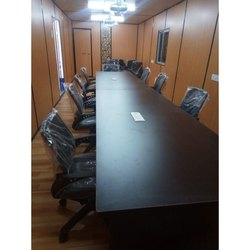 Office Conference Table