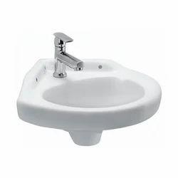 Sanitation Sanitaryware