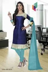 salwar kamiz For Uniform