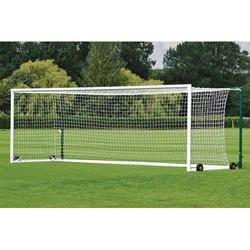c2121197a Soccer Nets - Wholesaler & Wholesale Dealers in India