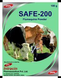 Flumequine Powder