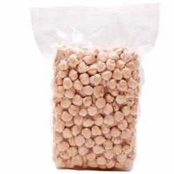 Turkish Hazelnuts, Packaging Type: Vacuum Bag
