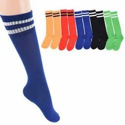 Turbo Assorted Stocking Ultra, Size: Medium
