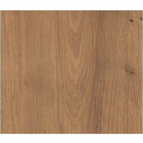 Laminate Flooring Classic Oak Plank L0499 2252 Amp Laminate