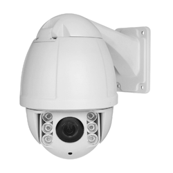CCTV HI-Speed Cameras