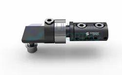 Ball and Socket Clamp Standard For LRS External Fixator