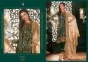 Gorgeous Pakistani Suit Deepsy Gulbano 6