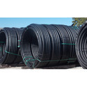 Jog 90 Mm Hdpe Coil Pipe