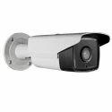 Hikvision 4MP POE IP Bullet Camera