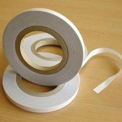 Adhesive Cotton Tape