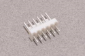 Molex Connectors & Terminals