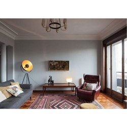 Residents Interior Designing Services