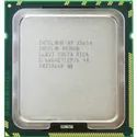 Xeon X5650 Processor 2.66Ghz 6 Core 12 Threads 12 MB Cache