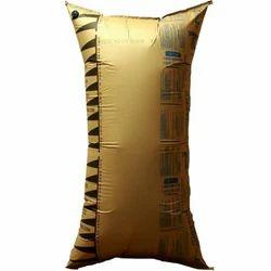 PP Dunnage Air Bag