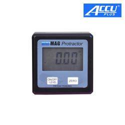 Digital Angle Protractor