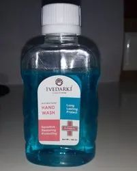 Vedark Medicated Hand Wash 100ml