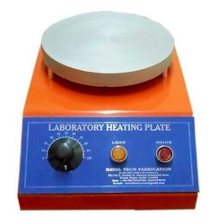 Manual Hot Plate