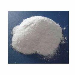 Powder Sodium Bisulphite