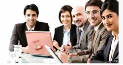 BPO Job Consultancy Service