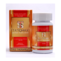 Tatiomax Plus 1600mg Softgels Capsules