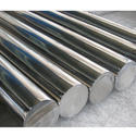 ASTM B408 Incoloy 800 Round Bars