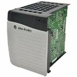 Allen Bradley Power Supply 1756-PA75