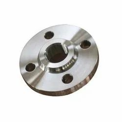ASTM A182 F11 Class 3 Flanges