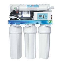 Wall Mount Water Purifier
