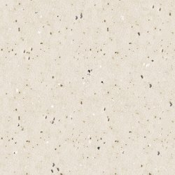 Pavit Floor Tiles