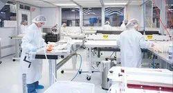 USP797 USP800 Cleanroom